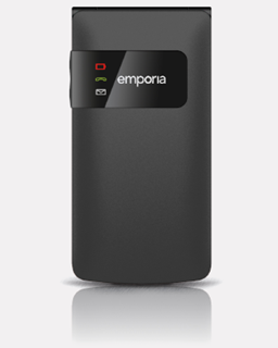 Picture of emporiaFLIPbasic 3G