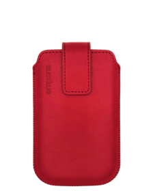 Picture of emporia Slide-Pocket Case | TOUCHsmart